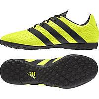 Сороконожки Adidas Ace 16.4