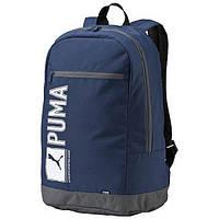 Рюкзак Puma Pioneer Backpack