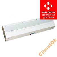 Тепловая завеса Термия 4000 ТЗ (4,0 кВт)