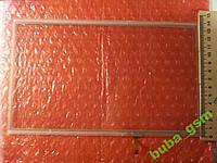 Сенсор резистивный 10 д. 14х23,5 Б/У