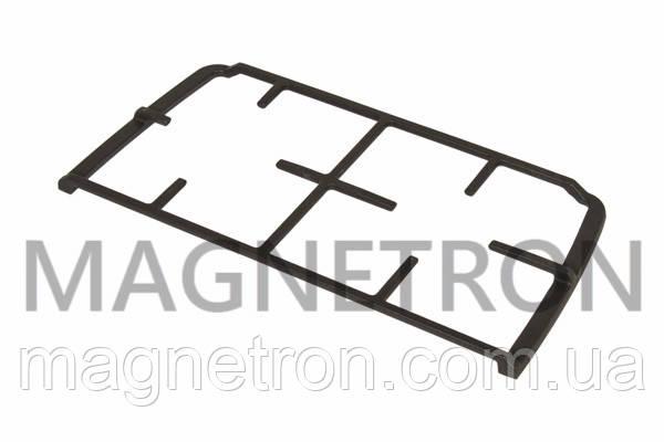 Решетка (левая) для газовых плит Hansa 8062767, фото 2
