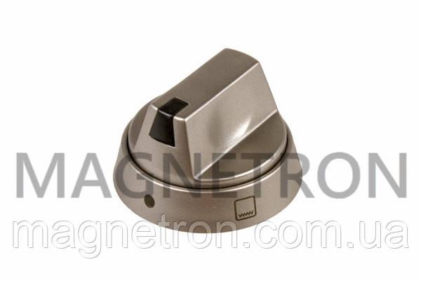 Ручка регулировки температуры духовки для плит Hansa 9048439, фото 2