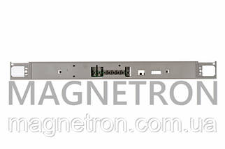 Модуль управления для холодильников Bosch 11003568, фото 2