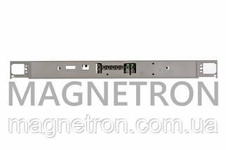 Модуль управления для холодильников Bosch 11003568, фото 3