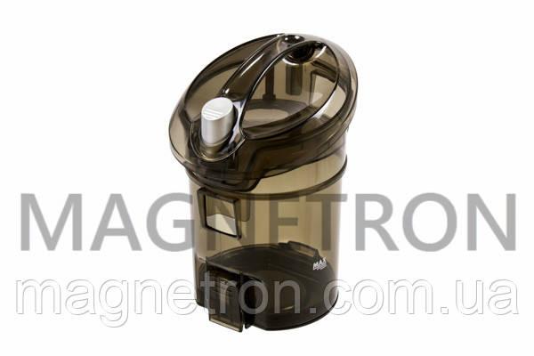 Контейнер для пыли для пылесосов Vitek VT-1837 F0010107, фото 2