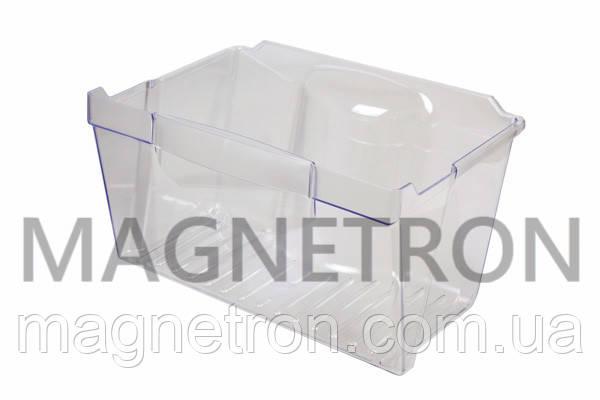 Ящик для овощей к холодильнику Samsung DA61-00593F, фото 2