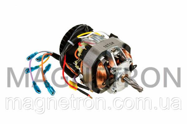Двигатель для мясорубок Kenwood KW715566, фото 2