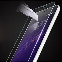 Защитное каленое стекло для Meizu M2 Note
