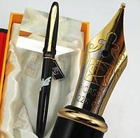 Чернильная ручка Picasso 606 открытое перо