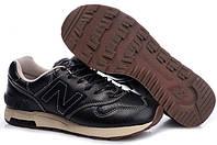 Кроссовки New Balance 1400 Black