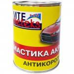 Мастика автомобильная МТЕ 0,9 кг