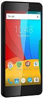 Мобильный телефон Prestigio 3508 Dual Black, фото 1