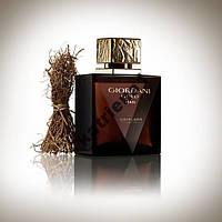 -65% Мужская туалетная вода Giordani Gold Man 75мл