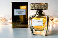 Парфюмерная вода Giordani Gold Essenza 31816 ШВЕЦИЯ