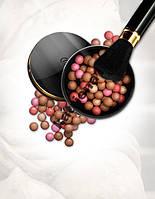 Румяна в шариках Giordani Gold Естественное Сияние