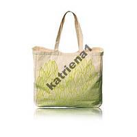 SALE Модная и стильная ЭКО-сумка Органика - Холст!