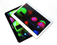 Планшет Samsung Galaxy Tab 10 (D101) – 10', 2 SIM, 1Гб ОЗУ