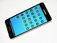 Отличный смартфон Samsung Galaxy S7 - 2Sim +5''+ 4Ядра+16Мпх+Android. Качественный телефон. Купить. Код:КДН732