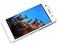 Huawei Honor PRO H60 - 8 ЯДЕР, 3 ОЗУ (реальных)