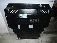 Защита двигателя Kia Sportage I 2000-2004