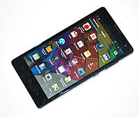 Huawei Honor U30 H10 – 2 SIM, 5', Android