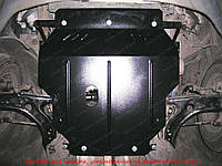 Защита двигателя Seat Leon I 1999-2006