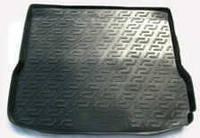 Коврик багажника Audi Q5 2008-н.в.
