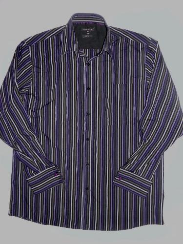 Рубашка мужская р.L