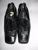 Туфли  женские  р.36