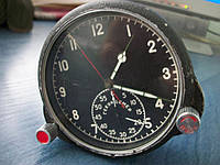 Часы Авиационные исправные , хороший внешний вид