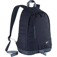 Рюкзак Nike All Access Halfday М BA4856-451