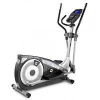 Орбитрек ВН Fitness NLS18 Dual Plus 2385U