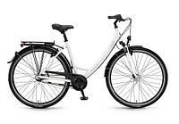 """Велосипед Winora Hollywood Einrohr 26"""", рама 42 см, 2016"""