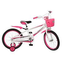 """Велосипед Profi Trike 18RB-1 18"""""""