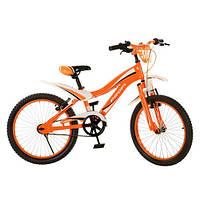 "Велосипед Profi Trike SX20-19-3 20"""