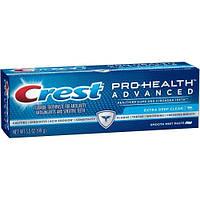 Зубная паста Crest 3,5 oz Pro Health Advanced, 99 г