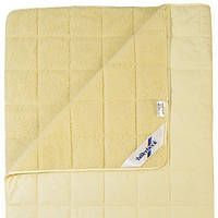 Одеяло Лама меховое Billerbeck
