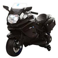 Электромотоцикл Bambi M 3208EL-2