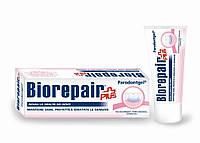 Зубная паста-гель Biorepair Plus Пародонтогель, 50 мл