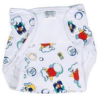 Трусики непромокаемые Canpol Babies Premium XL (2/774)