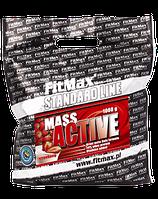 Гейнеры Mass Active (1 кг)