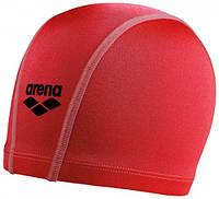 Шапочка для плавания детская Arena Unix Jr. (91279-40) Red