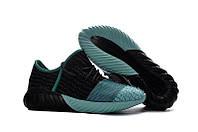 Кроссовки мужские Adidas Yeezy Boost 550 (адидас, оригинал)