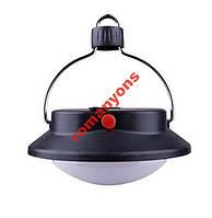 Фонарь лампа 60 LED для кемпинга дома Li-ion/3AAA