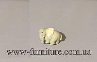 Ручка детская Слон