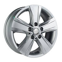 Диски новые на Ниссан Примастар (Nissan Primastar) 5x118 R16