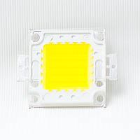 Светодиод матрица LED 20Вт 20W Світлодіод ЛЕД
