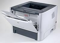 Лазерный принтер HP LaserJet P2015d, ДУПЛЕКС! Нов!