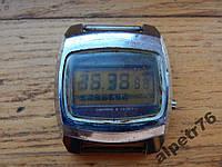 Часы наручные ЭЛЕКТРОННЫЕ    28.01.15  №2