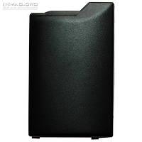 Аккумулятор для игровых консолей Sony PSP-110, 2100 mAh
